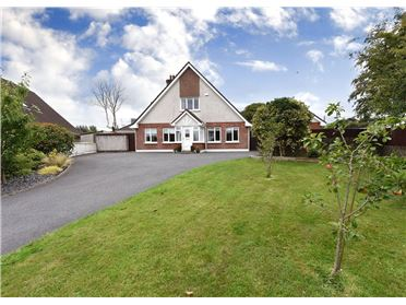 Photo of 51 Carrig Court, Carrigaline, Co. Cork