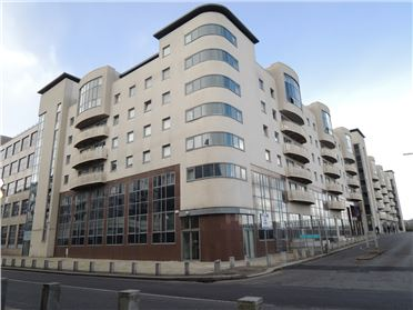 Main image of 2, Exchange Hall, Belgard Square, Tallaght, Dublin 24