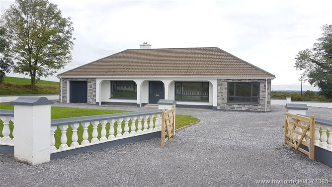 Main image for Newtown, Ballybritt, Roscrea, Tipperary
