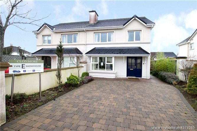 Main image for Clonmore, Ballyviniter, Mallow, Co.Cork., P51 KW3R