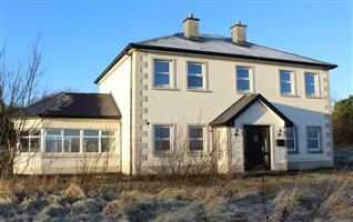 Grange, Hillstreet, Carrick-on-Shannon, Roscommon