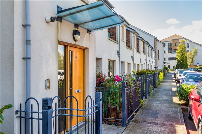 Main image for 49 Red Arches Drive, Baldoyle, Dublin 13