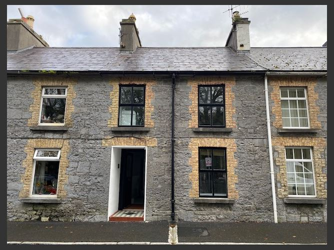 Main image for 6 Barrack Street, Clarinbridge, Galway