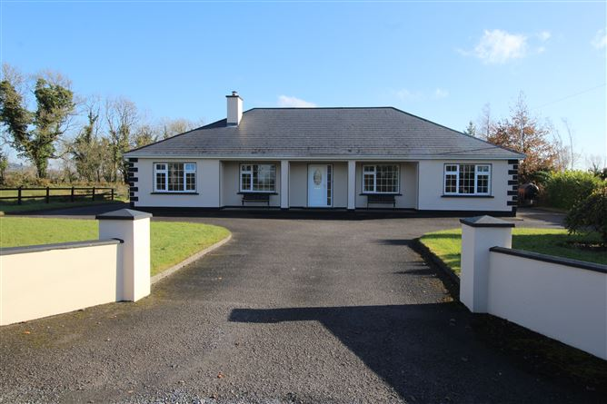 Main image for Leitrim, Newtownforbes, Longford