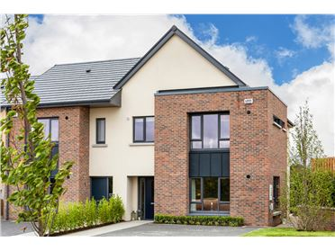 Main image for The Elder, Linenfield, Ballymakenny Road, Drogheda, Louth