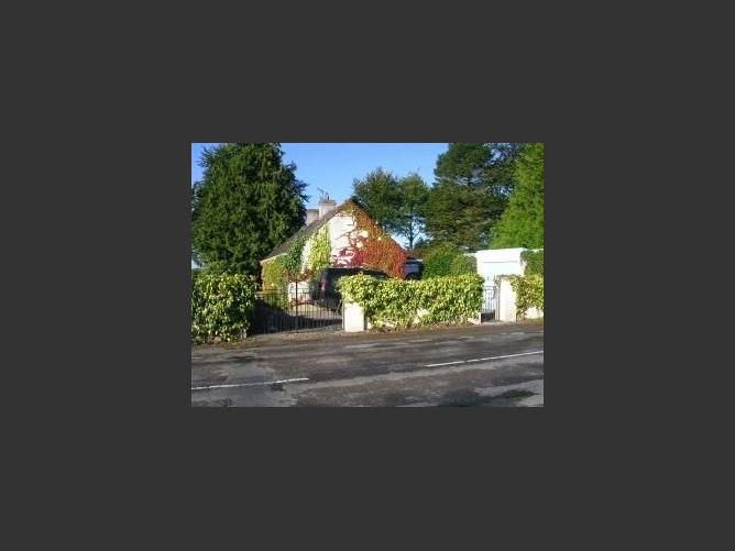 Main image for Goolds Cross,Cashel,Tipperary,E25R628