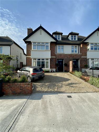 Main image for Clairville Lodge, Streamstown Lane, Malahide, Dublin