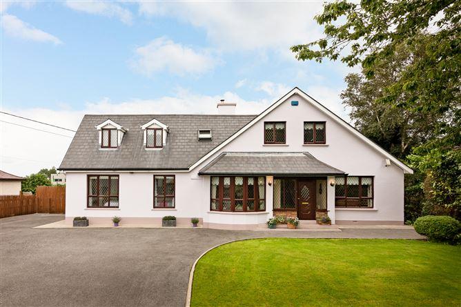 Main image for Glenstone, Ballinode, Sligo