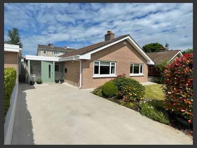 Main image for 11 Laurel Court, Oakpark,, Tralee, Kerry