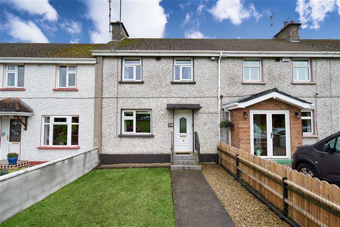 Main image for 23 O'Growney Drive, Mullingar, Westmeath