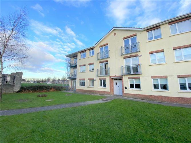 Main image for Weaver Court, Clondalkin, Dublin 22