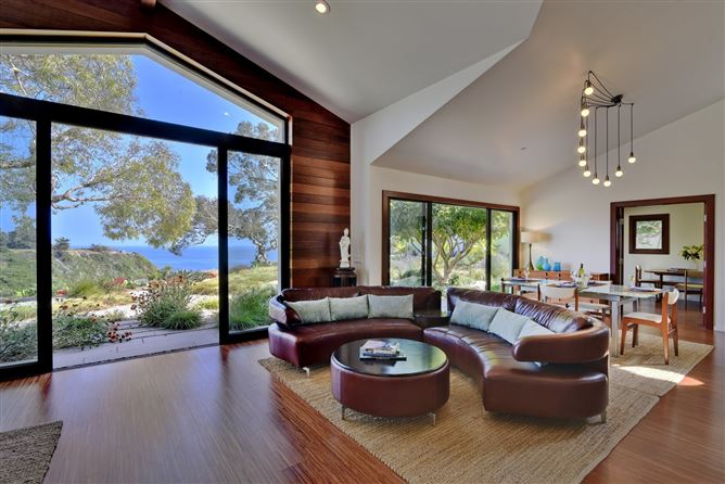 Main image for Sea Cliff,Santa Barbara,California,USA