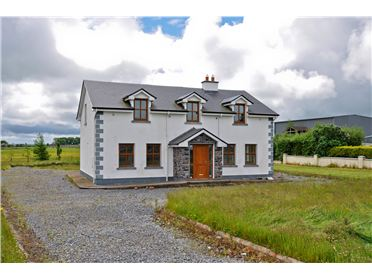 H And M Galway Address Carrowreagh, Cummer, Corofin, Co. Galway MyHome.ie Residential