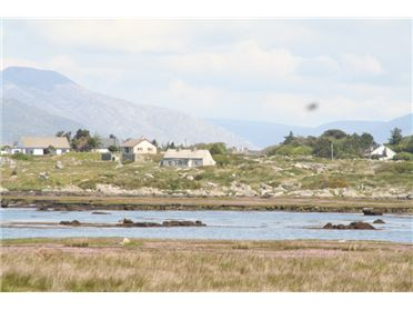 Photo of Carna, Carna, Galway
