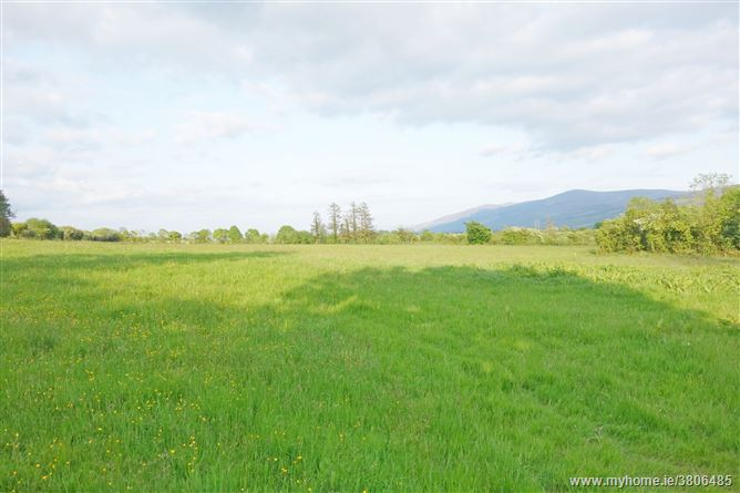 Dangan, Ballyporeen, Tipperary