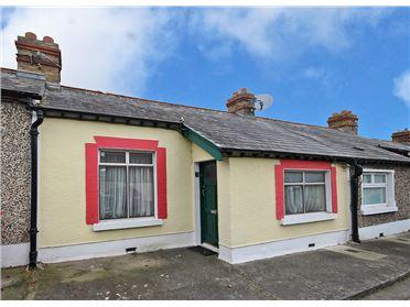 Main image of 3 Highfield Grove, Rathgar,   Dublin 6