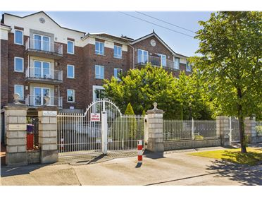 Photo of 75 Fitzwilliam Quay Apartments, Fitzwilliam Quay, Dublin 4, Dublin