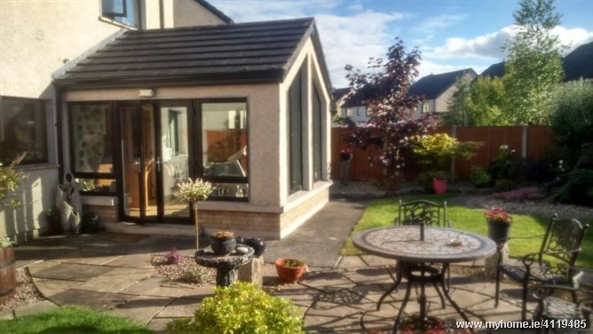 Photo of comfortable house ...lovely family, Carlow Town, Co. Carlow