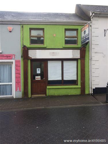 109 Bridge Street Lr., Portlaoise, Laois