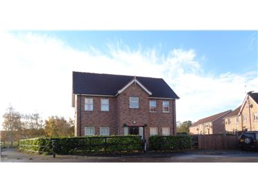 Photo of 79 The Beeches, Garvaghy Road, Portadown, Co. Armagh, North Ireland