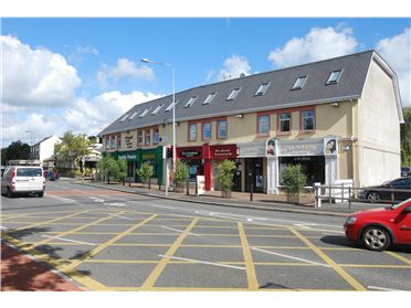 Main image of Unit 7 & 8 The Forge, Rochestown Avenue, Dun Laoghaire, Dun Laoghaire, Dublin