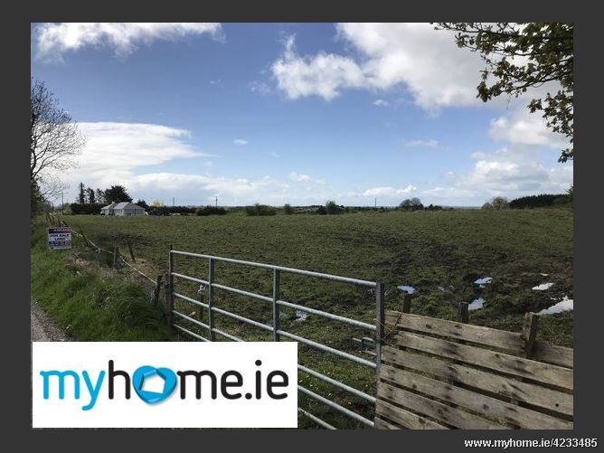 Belwell, Dunmore, Co. Galway