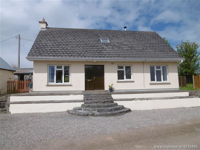Main image for Ballygarrane, Ballylooby, Cahir, Tipperary