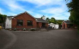 20 Castlemanor, Carrignavar, Cork