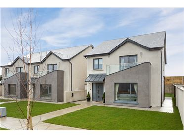 Main image for MillQuarter, Gorey, Wexford