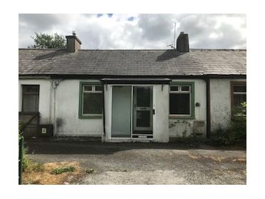 Photo of 15 Donnybrook Cottages, Douglas, Cork City, Cork