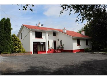 Photo of Beech Lodge, Lisheenanoran, Corrandulla, Galway