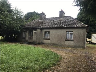 Photo of Rathconnell, Mullingar, Westmeath