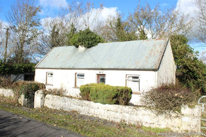 Main image for Clooncah & Clooncunny, Glinsk, Galway