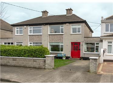 Photo of 128 Stapolin Lawns, Baldoyle, Dublin 13