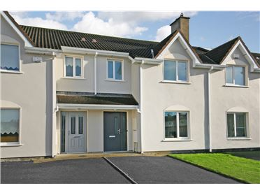 Main image of 121 Carrowkeel, Woodhaven, Castletroy, Limerick