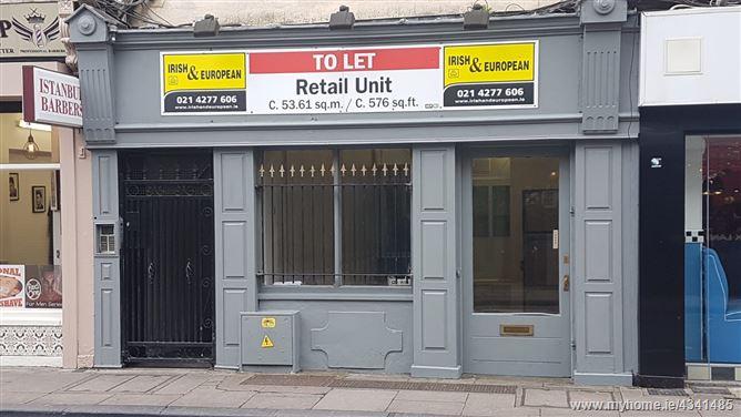 Main image for 96 South Main Street, City Centre Sth,   Cork City
