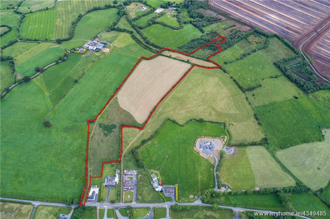 Main image for WH10589, Clonbonny, Athlone, Co. Westmeath