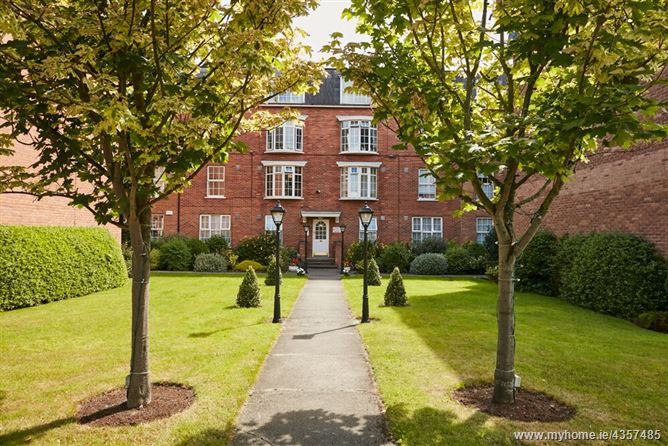 Main image for Apt. 22 St David's Court, Clontarf,   Dublin 3
