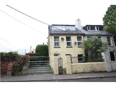 Image for 1 Braemar, Old Blackrock Road, Cork City, Cork
