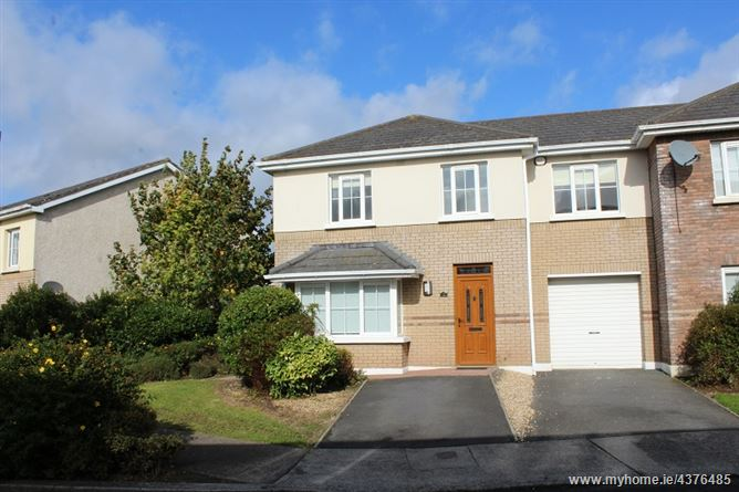 Main image for 10 Bellgree Drive , Tyrrelstown, Dublin 15