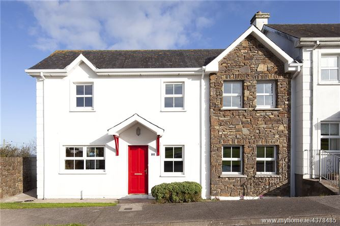 Main image for 23 Silver Strand, Ballycotton, Co Cork, P25 TY01
