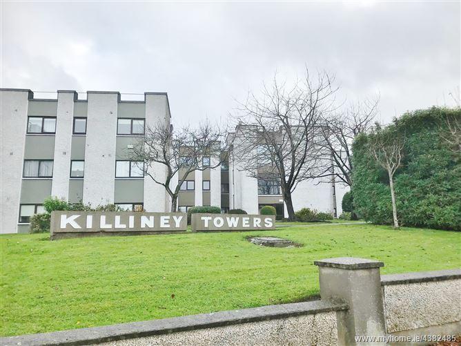 Main image for Killiney Towers, Killiney, Dublin