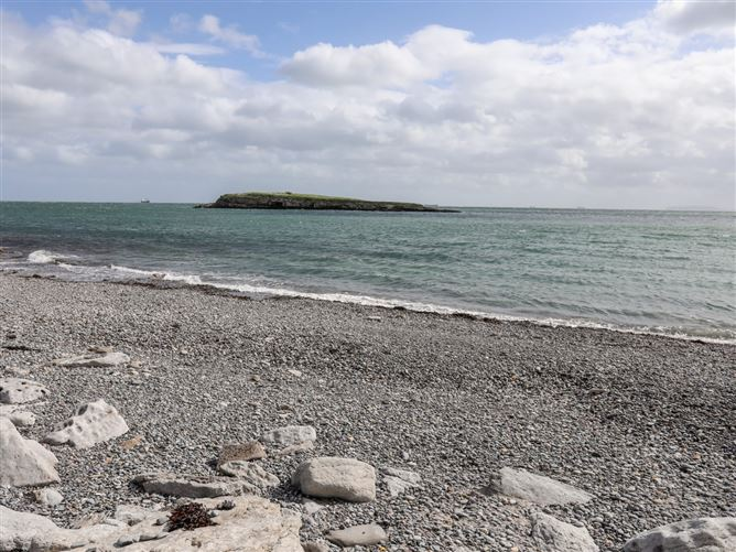 Main image for Lanka,Moelfre, Anglesey, Wales