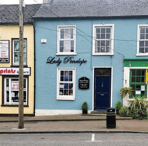Main image for Main Street, Adare, Limerick