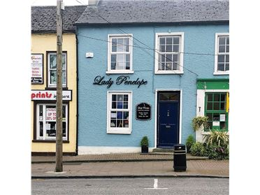 Main image of Main Street, Adare, Limerick