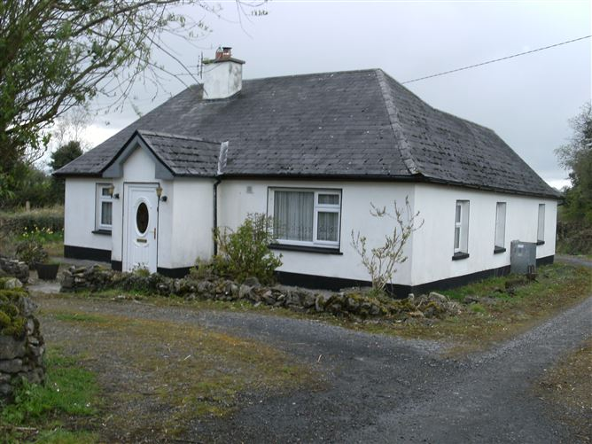 Main image for Derrinsallagh, Borris-in-Ossory, Laois
