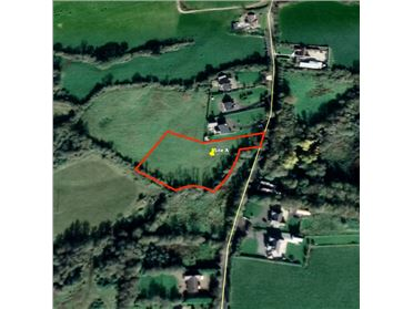 Main image for Redinagh, Killurin, Wexford