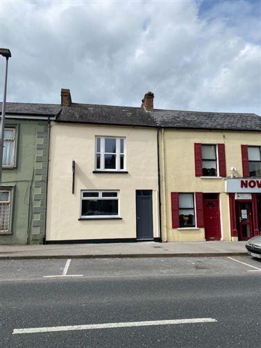 Main image for Main Steet, Buttevant, Cork