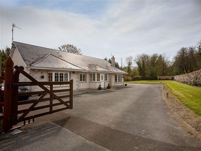 Main image for Ballinamult, Dungarvan, Waterford