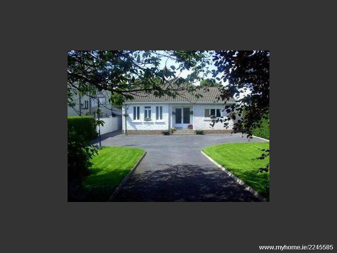Photo of 35 Kingston Road, Kingston,  Galway